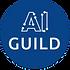 AI-Guild-Logo-New-circle.png