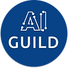 AI-Guild-Logo-New-circle.png