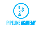 pipeline_academy_logo_white_s.png