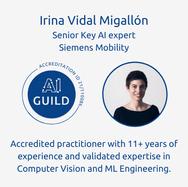 Irina Vidal Migallón