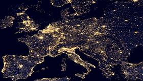 nightlights-10m-europe_2400x.png