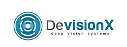 Devisions logo 1.jpg