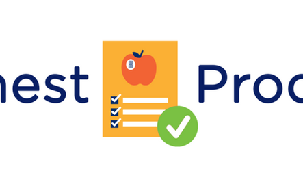 #datalift partner: GS1 Hackathon 2020