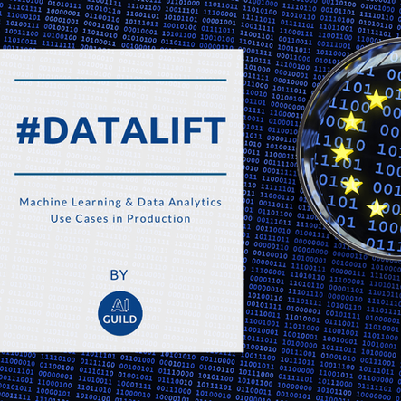 The #datalift e-book is available