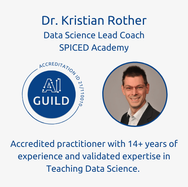 Dr. Kristian Rother