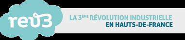 logo_rev3.png