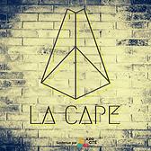 LA CAPE.png