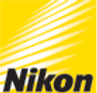 Nikon Brasil