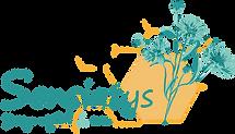 Logo_Sensiatys_3-_Céline.png