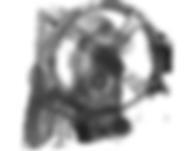 Tomografia Raio-X Análise de falhas