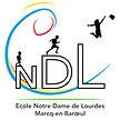2019.07.19-Logo Notre dame de lourde éco