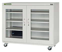 Dry Box, Dry Cabinet, Dry Storage