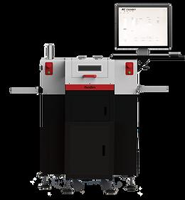 NeoDenL460, Produção LED, SMT, SMD Pequeno e Médio Porte