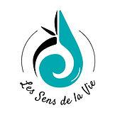logotype Magali Florin WEB.jpg