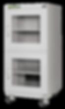 Armazenador Componentes, Drybox