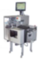 Label Machine, Inserção de Etiquetas em PCB
