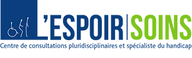 logo-LESPOIR-SOINS.png