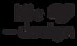 logo-lille-design-300x182.png