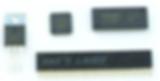 Gravação Componentes Eletrônicos, Laser CO