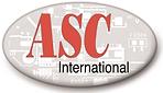 ASC International Brasil