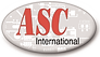 ASC International Brasil