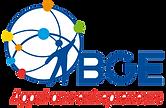 Logo_BGE_AppuiEntrepreuneurs.png