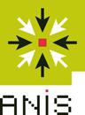 ANIS logo.png