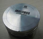 Gravação Laser Fibra, Código de Barras, Hans Laser