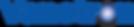 Logo_Vanstron.png