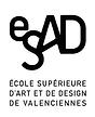 Logo ESAD.png