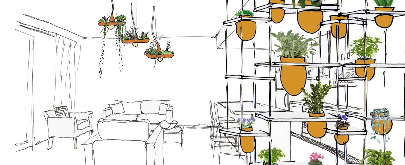 croquis espace cuisine-salon montage.jpg
