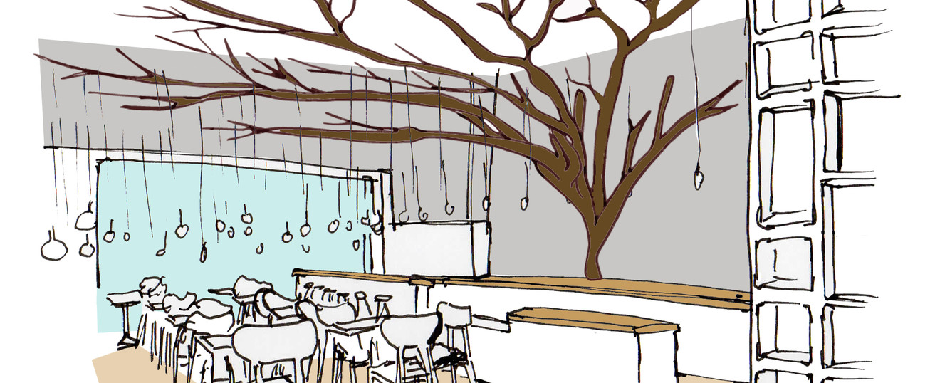 croquis espace restaurant montage.jpg
