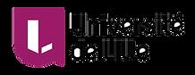 Logo_université_de_Lille.png
