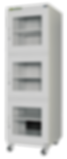 Dry Cabinet, Storage, Box