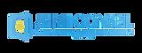 Logo_web_PNG@2x (2).png