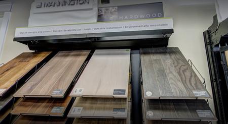 flooring elegance showroom15.png