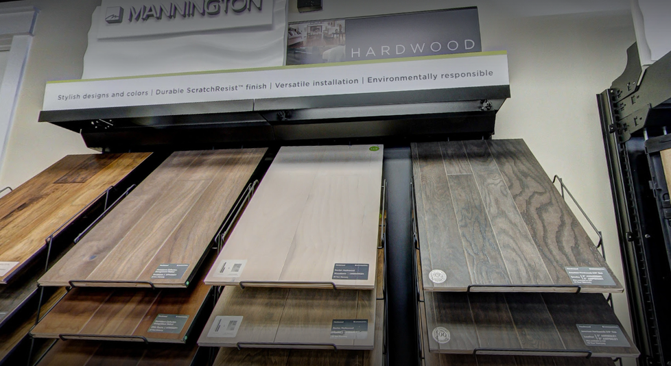 flooring elegance showroom15.png