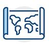 International Business Finance