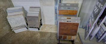 flooring elegance showroom3.png