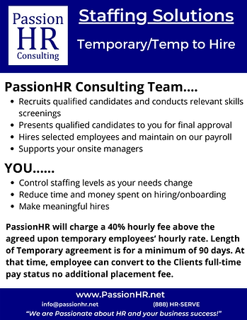 Staffing Solutions for Hiring PassionHR Temp flyer 11.9.20-1.png