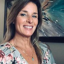 Carla Stiles - Founder & Owner of Designedbycarla