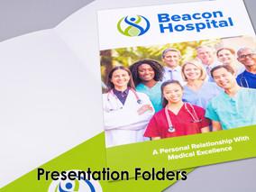 Copy of PresentationFolders-02 copy.jpg
