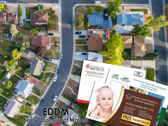 EDDM-01.jpg