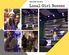 Local Girl Bosses.jpg