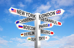 Tax Liabilities for Employees Working Abroad