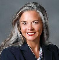 Leslie Moody