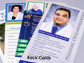 Copy of RackCards-01.jpg