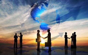 global recruting2.jpg