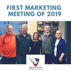 First meeting of 2019.jpg