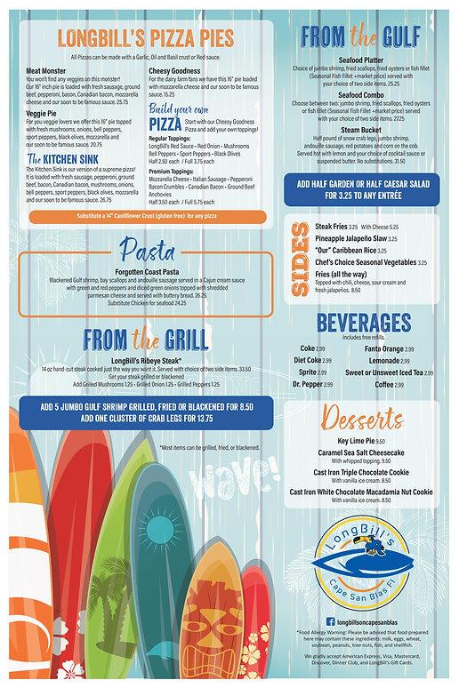Longbills menu2.jpg